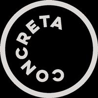 concreta-legal-icon-w200